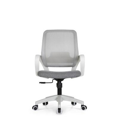 린백 LB11MW 사무용 학생용 컴퓨터 의자