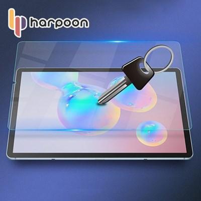 갤럭시 탭S2 9.7 T810 9H 강화글라스 태블릿 필름