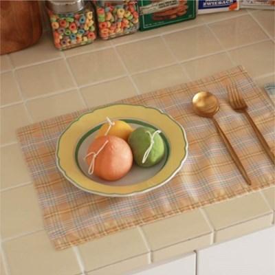 Lykke Table Cloth