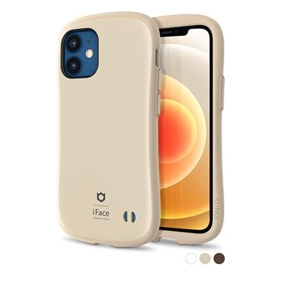 iFace 아이폰12 mini 퍼스트클래스 카페 [op-00869]