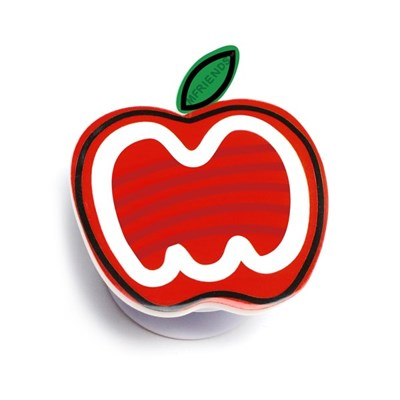 grip_36_M apple