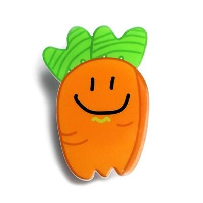 grip_35_ M Carrot