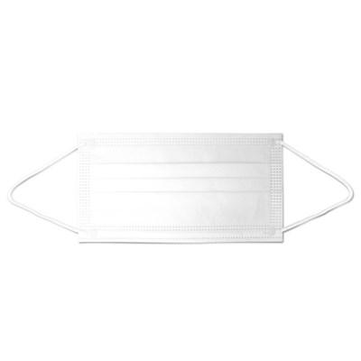 에어코비 / 국산 3중필터 마스크 (톱톱한 원단, 김서림 방지)