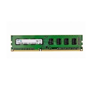 삼성전자 DDR4 16G PC4-21300
