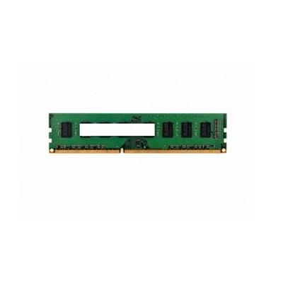 (삼성전자) DDR3 1333 4G PC3-10600 중고