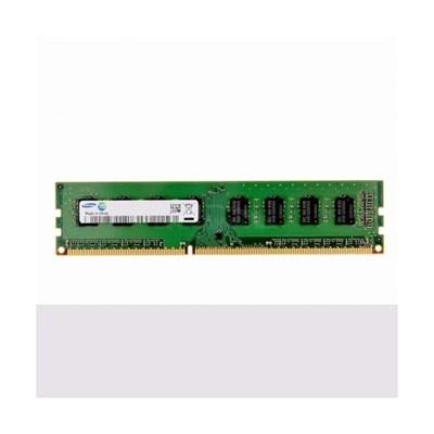 (삼성전자) DDR3 1333 2G PC3-10600 중고