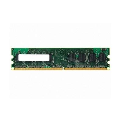 (삼성전자) DDR2 800 2G PC2-6400 중고