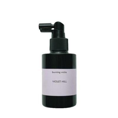 VIOLET HILL air perfume