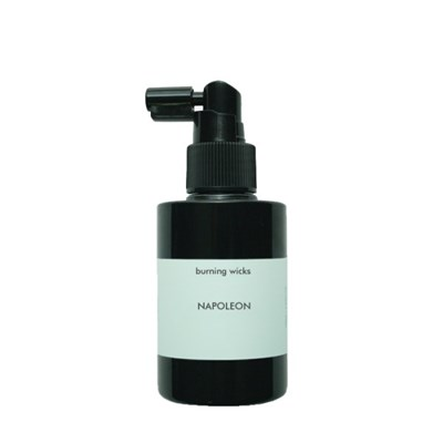 NAPOLEON air perfume