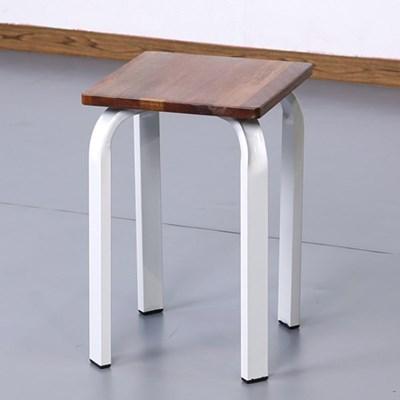 심플라인 멀바우 의자 300_(1929095)