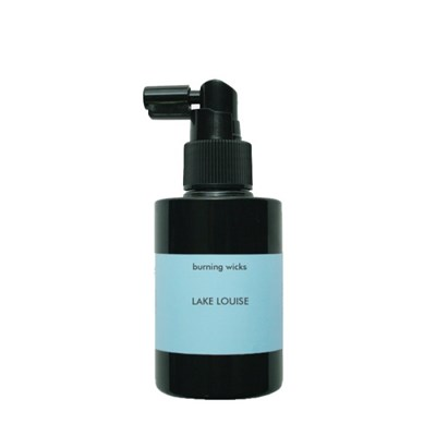 LAKE LOUISE air perfume