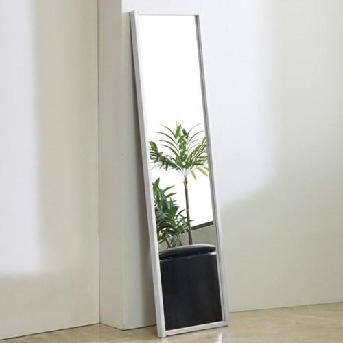 준우드 전신경400 블랙/화이트/메이플/레드 전신거울