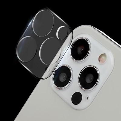 아이유보 풀커버 카메라 강화유리필름