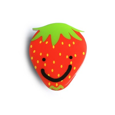 grip_43_strawberry