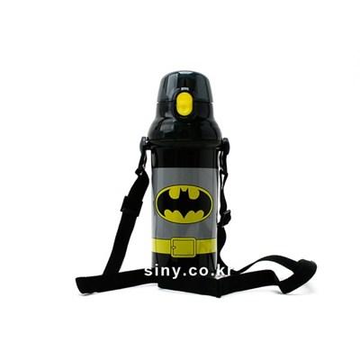배트맨15 원터치물통 480ml(H287251)