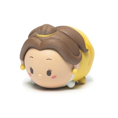[비스트킹덤] HA-002 디즈니썸썸 미녀와야수벨 피규어