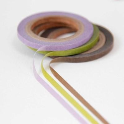 3mm Color Chips Masking Tape [1]