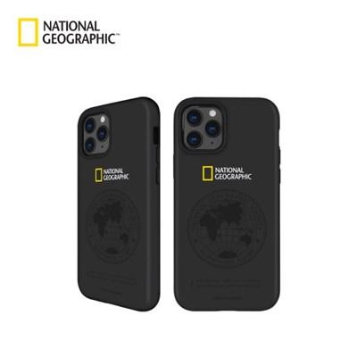 NG 글로벌 씰 더블 프로텍티브 아이폰12/12Pro/Mini/Pro_(1756769)