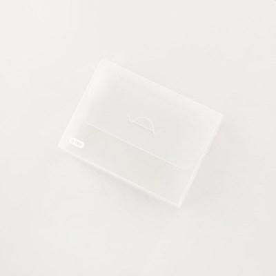 SMOG STORAGE BOX - CARD