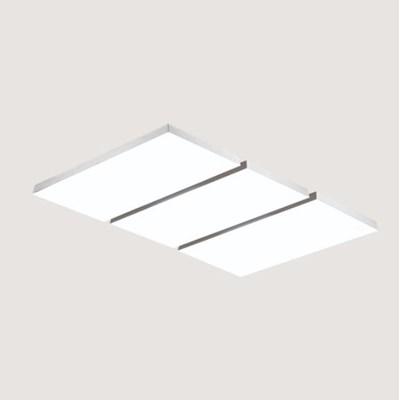 LED 엣지솔 6등(2+2+2)