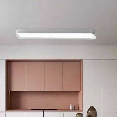 LED 클래스 주방등(2등)