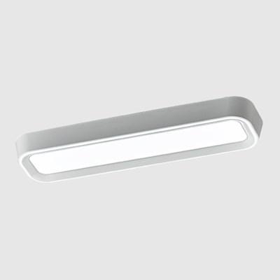 LED 클래스 주방등(1등)