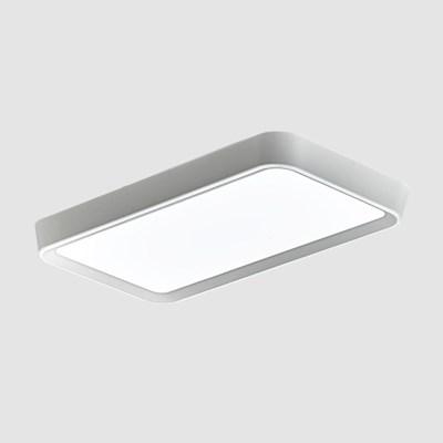 LED 클래스 2등 방/거실