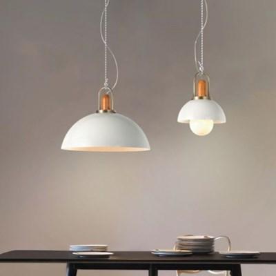 LED 필링 1등 펜던트(2size)