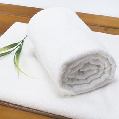 신생아 유아 대나무 목욕타올