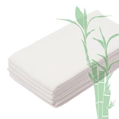 대나무 천기저귀(5매)/속싸개 타올 겸용 사용