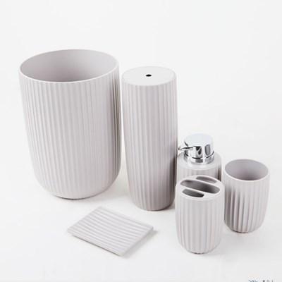 코스트코 VIENNE 욕실용품/욕실정리용품