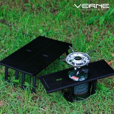 VERNE 베른 유닛 테이블 / 경량 캠핑 폴딩 테이블