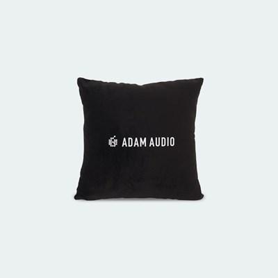 [ADAM Audio] 아담오디오 쿠션