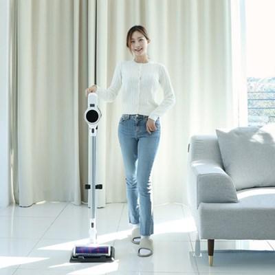 JDL 타이푼 프로 TYPHOON PRO 무선청소기