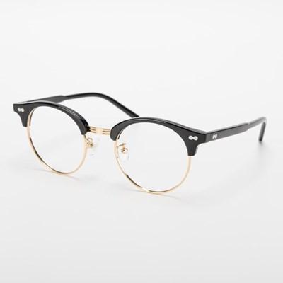 [SBKA]Prime 하금테 안경