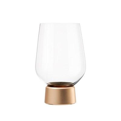 GLASS 4301 ROSE GOLD