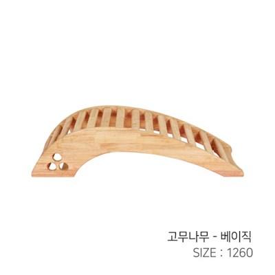 바른쿠룬타 고무나무 기본형 1260