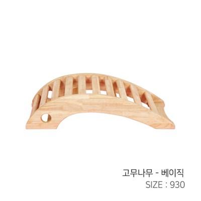 바른쿠룬타 고무나무 기본형 930