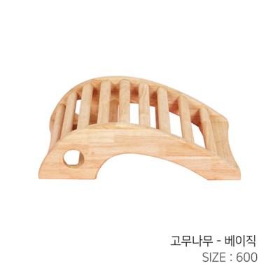 바른쿠룬타 고무나무 기본형 600
