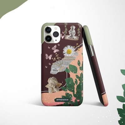 case_426_forest