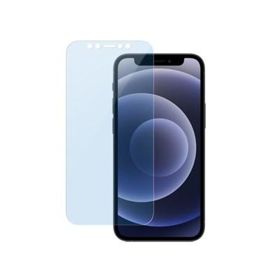아이폰12 미니 기스복원 풀커버 액정보호필름 전면2매
