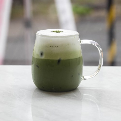 Ligero 내열 Pot Mug 300ml (3p 6p)