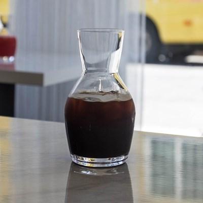 Bormioli Ypsilon Wine Decanter 0.5L (1p 2p)