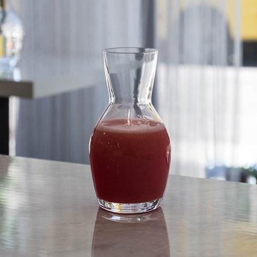 Bormioli Ypsilon Wine Decanter 0.25L 2P