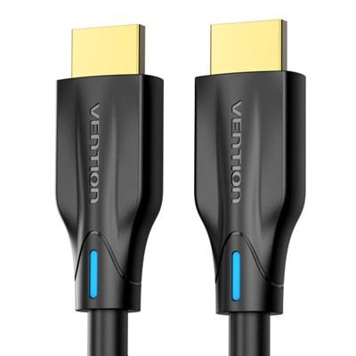 벤션 8K 48기가비트 순동 HDMI 2.1 케이블