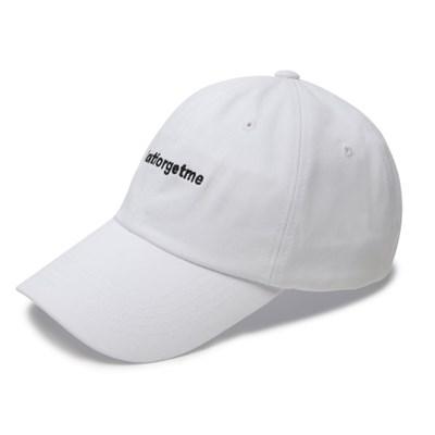 DFM BIG SIZE WHITE-STRAP