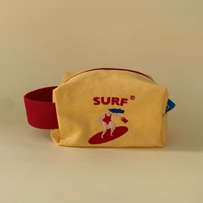 SURF POUCH