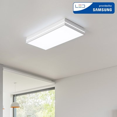 LED 톰토르 거실등 60W