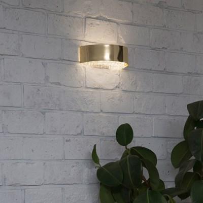LED 헤이슨 벽등 20W
