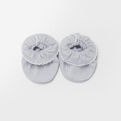 [메르베] 데저트에는 신생아발싸개_여름용_(1563535)